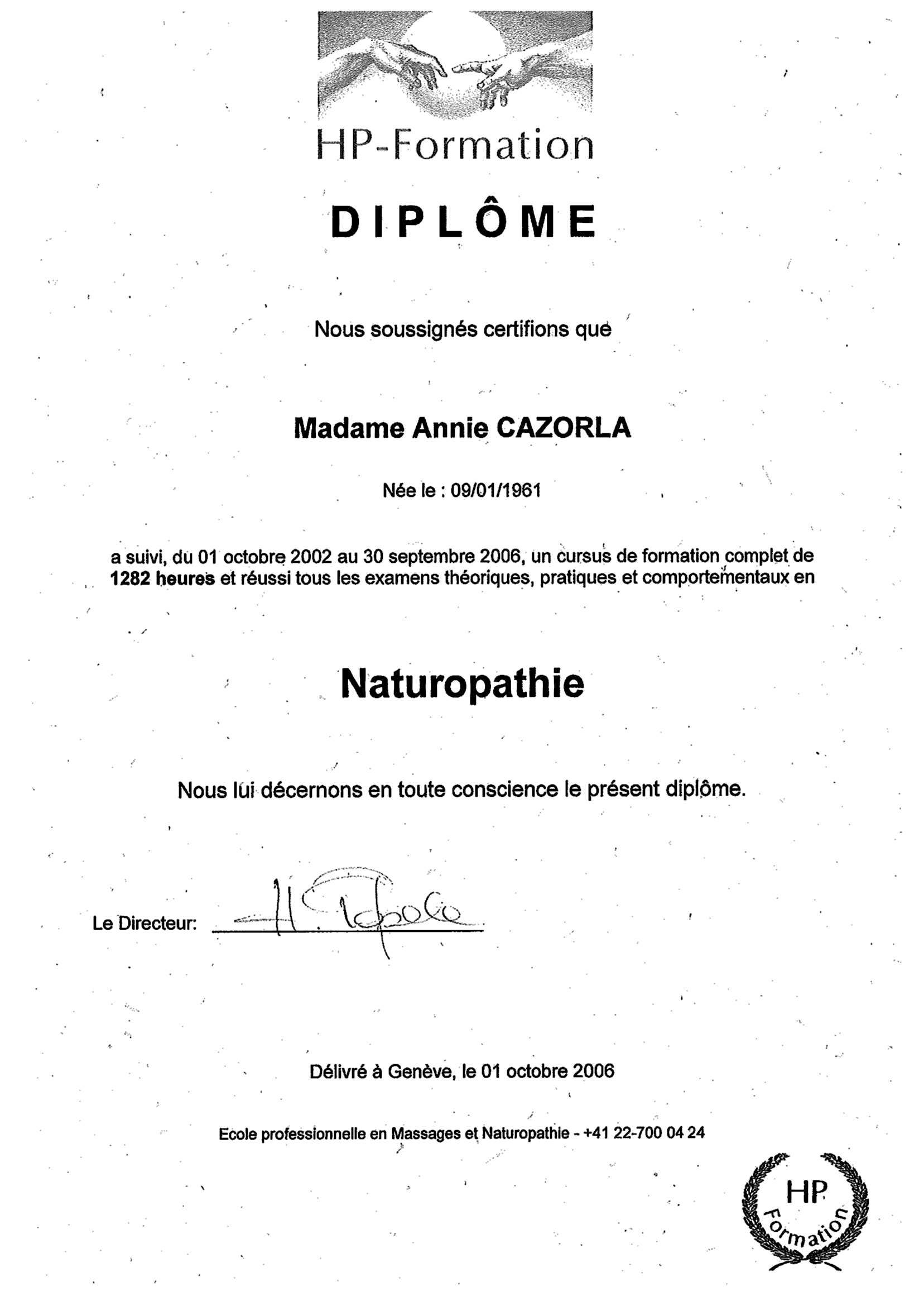 diplome_naturopatie
